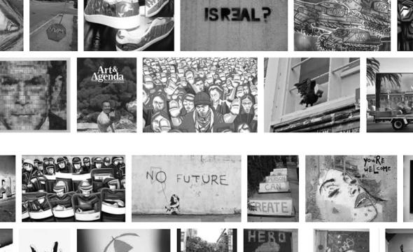 google_political+urbanart