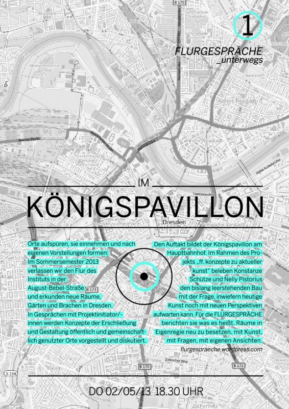 fg_königspavillon_plakat1
