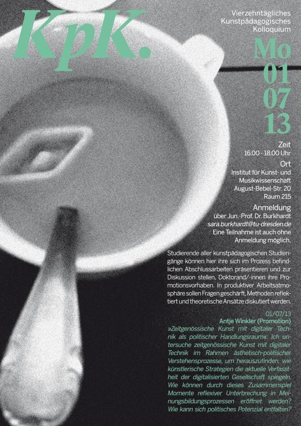 plakat_kolloquium_1-7-13