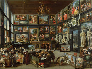 140617_van_haecht_the_gallery_of_cornelis_van_der_geest_1628_8ecd8dd2c8