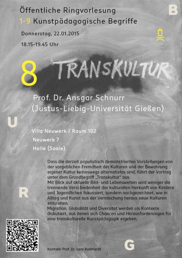 Plakat_Transkultur_neu