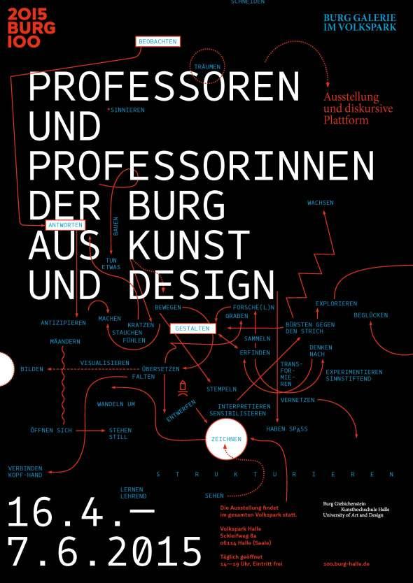 FINAL_150316_GIV_A2_Professoren_web(1)_Seite_1