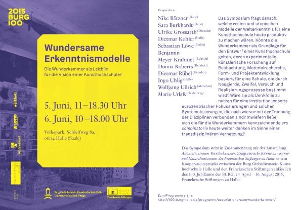 WK_Symposium