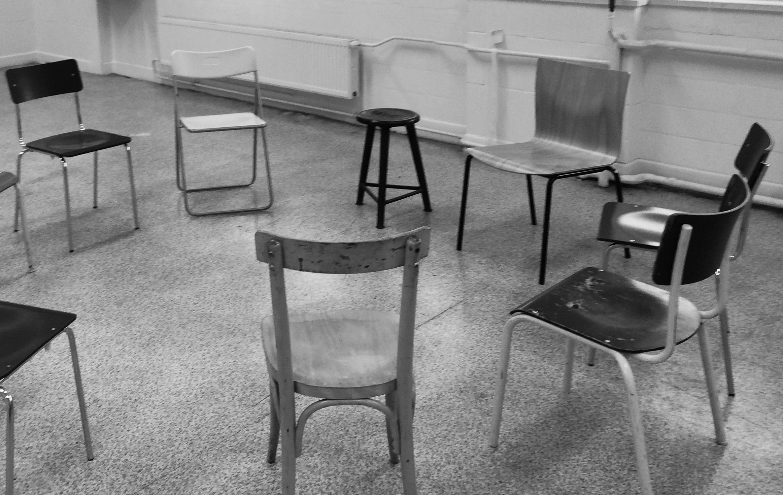 schule net art education. Black Bedroom Furniture Sets. Home Design Ideas